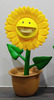 Sunflower (Grin)