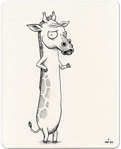 Rick_and_morty_-_reverse_giraffe-nc_winters-ink-trampt-289917m