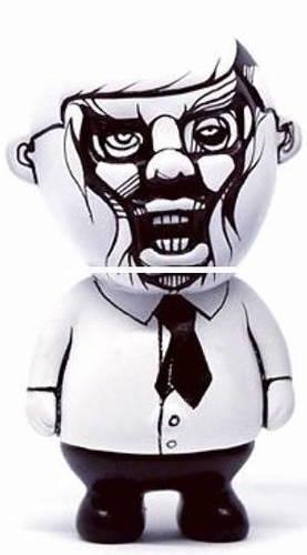 Punk_drunkers-rundmb_david_bishop-vag_vinyl_artist_gacha-medicom_toy-trampt-289928m