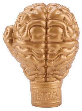 475_boxing_brain_gold_right_hand-ron_english-boxing_brain-toyqube-trampt-289936m