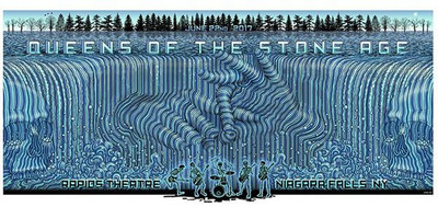 Queens_of_the_stone_age__niagara_falls_ny_2017-emek-screenprint-trampt-289942m
