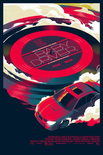 Baby_driver_variant-matt_taylor-screenprint-trampt-289944m