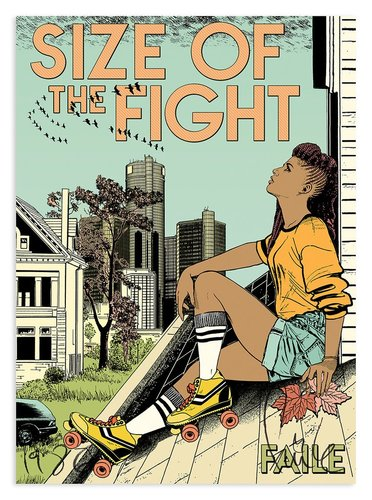 The_size_of_the_fight-faile-screenprint-trampt-289946m