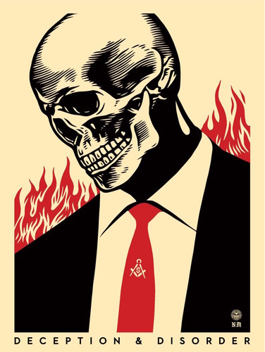 Deception__disorder-francisco_reyes_jr_shepard_fairey-screenprint-trampt-289951m