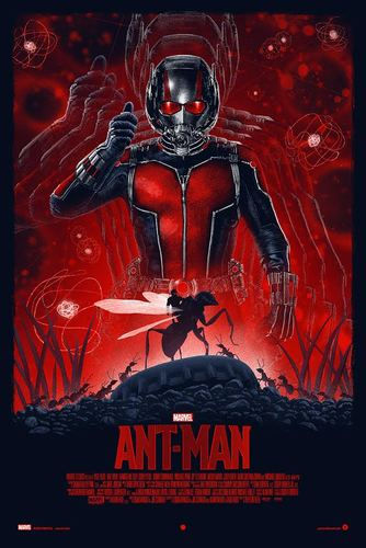 Ant-man-marko_manev-screenprint-trampt-289953m