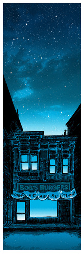 Bobs_burgers_night-tim_doyle-screenprint-trampt-289956m