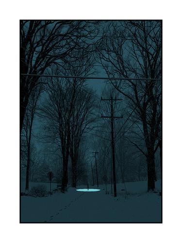 Quiet_snow_filled_the_air-dan_mccarthy-screenprint-trampt-289958m