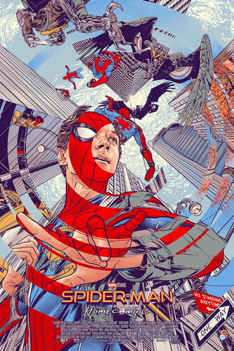 Spider-man_homecoming-martin_ansin-screenprint-trampt-289959m