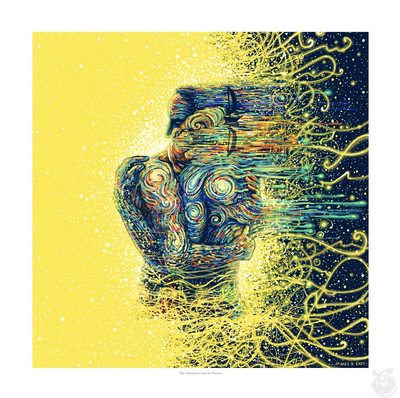 The_impermanence_of_things-james_eads-gicle_digital_print-trampt-289960m