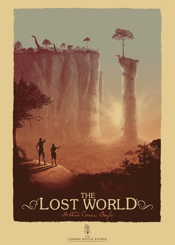 The_lost_world-matt_ferguson-screenprint-trampt-289961m