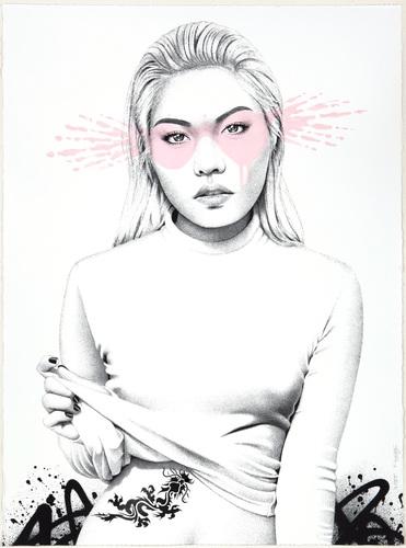 Tatsu_rose-fin_dac-screenprint-trampt-289970m