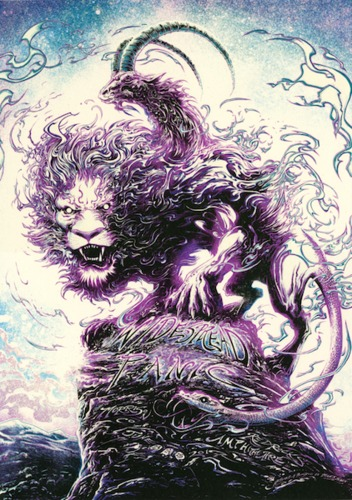 Widespread_panic__morrison_co_2017_sour_grape_gid_inks-miles_tsang-screenprint-trampt-289976m
