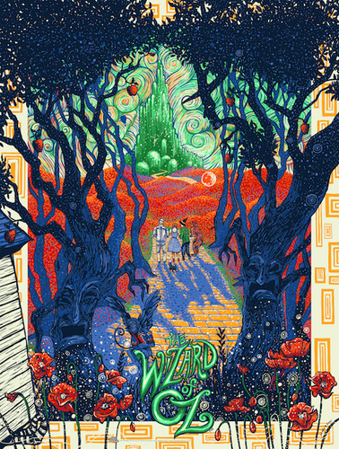 The_wizard_of_oz-james_eads-screenprint-trampt-289977m