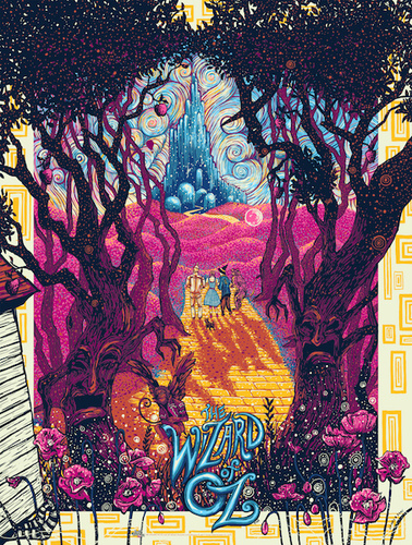The_wizard_of_oz_variant-james_eads-screenprint-trampt-289978m