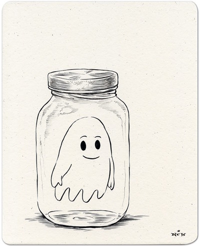 Rick_and_morty_-_ghost_in_a_jar-nc_winters-ink-trampt-289987m