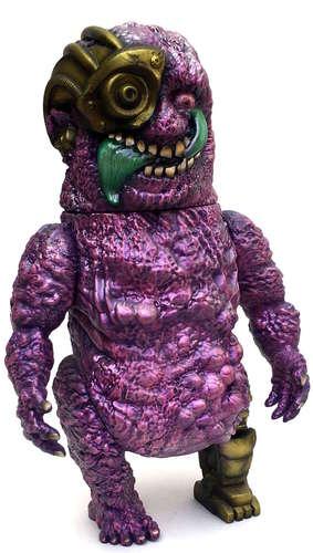 Purple_kaiju_eater-oltretomba-kaiju_eater-trutek-trampt-289995m