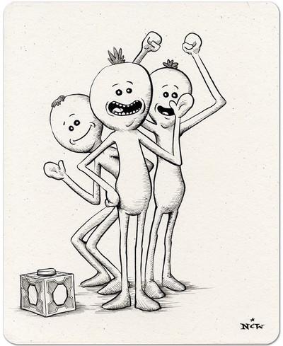 Rick_and_morty_-_mr_meeseeks-nc_winters-ink-trampt-290009m