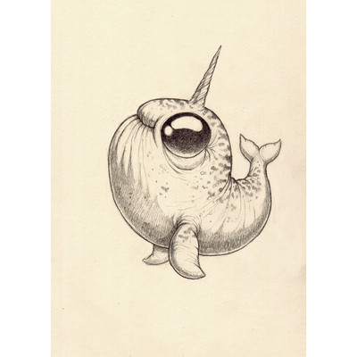 Original_drawing_161-chris_ryniak-graphite-trampt-290039m