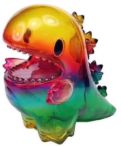 Rainbow_dino-mark_nagata-dino-unbox_industries-trampt-290045m