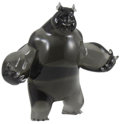 Mini_panda_king_3_-_smoked-angry_woebots_aaron_martin-panda_king_3-silent_stage_gallery-trampt-290064m