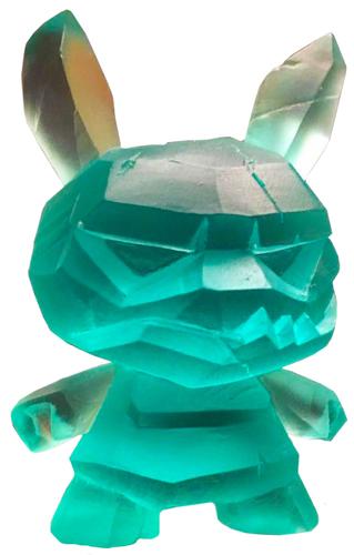 The_odd_ones_-_shard_frost-scott_tolleson-dunny-kidrobot-trampt-290065m