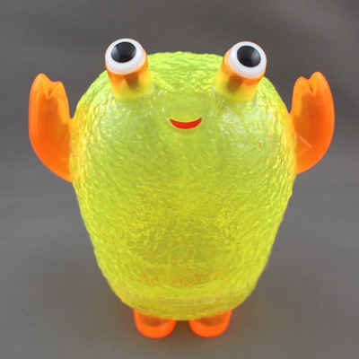Kanikoro_monster_surprise_-_translucent_basic_color-chima_group-surprise-chima_group-trampt-290106m