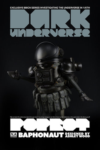 Dark_underverse_baphonaut-ashley_wood-isobelle-threea_3a-trampt-290111m