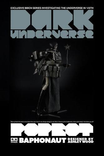 Dark_underverse_baphonaut-ashley_wood-isobelle-threea_3a-trampt-290112m