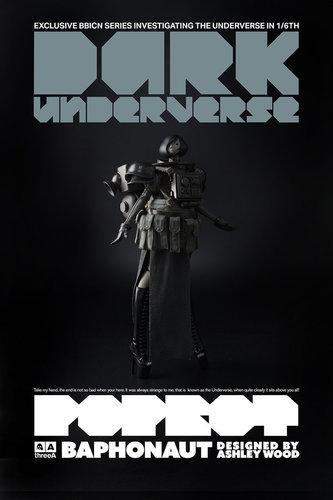 Dark_underverse_baphonaut-ashley_wood-isobelle-threea_3a-trampt-290113m