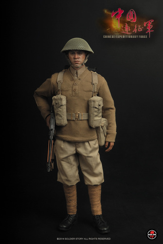 Chinese_expeditionary_force_-_ss-082-none-soldier_story_product-soldier_story-trampt-290122m