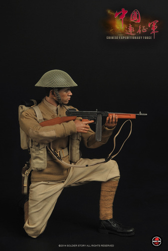Chinese_expeditionary_force_-_ss-082-none-soldier_story_product-soldier_story-trampt-290124m