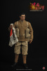 Chinese_expeditionary_force_-_ss-082-none-soldier_story_product-soldier_story-trampt-290125t