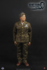 Henry_kano_-_442nd_infantry_regiment_italy_1943_-_ss-059-none-soldier_story_product-soldier_story-trampt-290138t