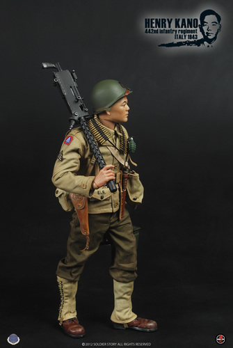 Henry_kano_-_442nd_infantry_regiment_italy_1943_-_ss-059-none-soldier_story_product-soldier_story-trampt-290139m