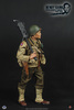 HENRY KANO - 442nd Infantry Regiment Italy 1943 - SS-059