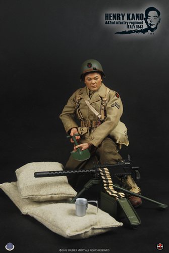 Henry_kano_-_442nd_infantry_regiment_italy_1943_-_ss-059-none-soldier_story_product-soldier_story-trampt-290140m