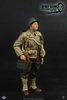 Henry_kano_-_442nd_infantry_regiment_italy_1943_-_ss-059-none-soldier_story_product-soldier_story-trampt-290141t