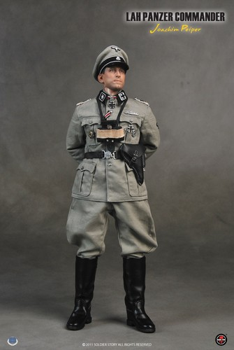 Lah_panzer_commander_joachim_peiper_-_ss-050-none-soldier_story_product-soldier_story-trampt-290146m