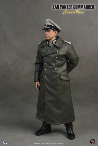 Lah_panzer_commander_joachim_peiper_-_ss-050-none-soldier_story_product-soldier_story-trampt-290147m