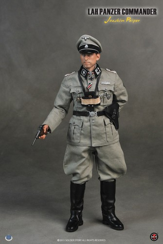 Lah_panzer_commander_joachim_peiper_-_ss-050-none-soldier_story_product-soldier_story-trampt-290148m