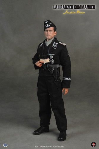 Lah_panzer_commander_joachim_peiper_-_ss-050-none-soldier_story_product-soldier_story-trampt-290149m