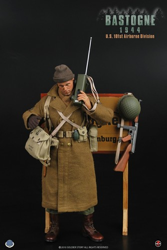 Us_101st_airborne_division_bastogne_1944_-_ss-042-none-soldier_story_product-soldier_story-trampt-290177m