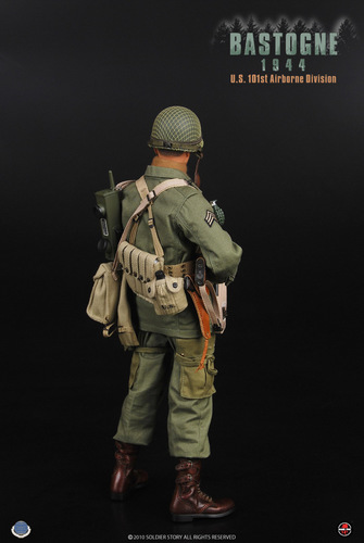 Us_101st_airborne_division_bastogne_1944_-_ss-042-none-soldier_story_product-soldier_story-trampt-290178m