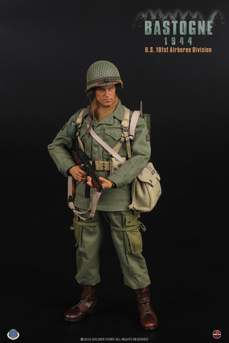 Us_101st_airborne_division_bastogne_1944_-_ss-042-none-soldier_story_product-soldier_story-trampt-290179m