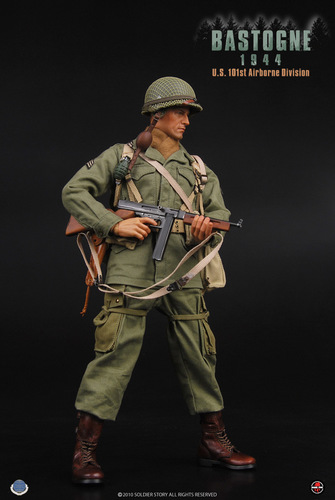 Us_101st_airborne_division_bastogne_1944_-_ss-042-none-soldier_story_product-soldier_story-trampt-290180m