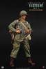 Us_101st_airborne_division_bastogne_1944_-_ss-042-none-soldier_story_product-soldier_story-trampt-290180t