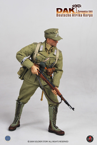 Dak_afrika_korps_cyrenaica_1941_-_ss-032-none-soldier_story_product-soldier_story-trampt-290193m