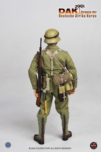Dak_afrika_korps_cyrenaica_1941_-_ss-032-none-soldier_story_product-soldier_story-trampt-290194m