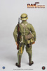 Dak_afrika_korps_cyrenaica_1941_-_ss-032-none-soldier_story_product-soldier_story-trampt-290194t