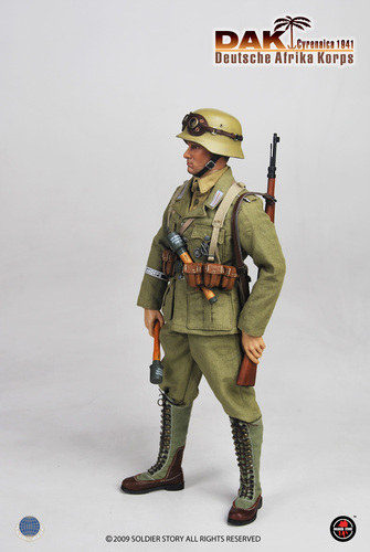 Dak_afrika_korps_cyrenaica_1941_-_ss-032-none-soldier_story_product-soldier_story-trampt-290195m